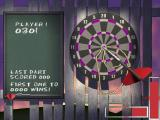 Games Room Windows One of the Darts locations. The game is played by pressing the space bar to set the power and again to set the elevation
