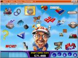 Smart Games Puzzle Challenge 3 Windows Puzzle Selection