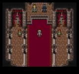 Final Fantasy Anthology PlayStation Final Fantasy VI: Castle Figaro
