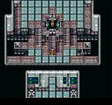 Final Fantasy Chronicles PlayStation Final Fantasy IV: Yo, check out my brand new SPACESHIP!..