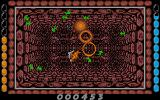 Albedo Atari ST Jumping let this play a bit like Asteroids