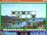 Smart Games Puzzle Challenge 3 Windows Butterflies