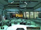 XCOM: Enemy Unknown iPad Research labs