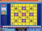 Smart Games Puzzle Challenge 3 Windows Paper, Scissors, Rock