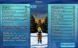 Heroine's Quest: The Herald of Ragnarok Windows ...and build it.