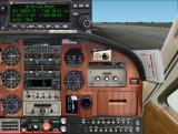 Greatest Airplanes: Cardinal! Windows This is the GPS used in FS2002, a similar version to the instrument used in the actual aircraft.