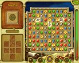 Call of Atlantis: Treasures of Poseidon Windows The first level, the Rare Coin.
