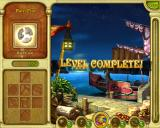 Call of Atlantis: Treasures of Poseidon Windows Level completed