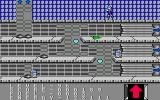 Space Station Atari ST Am I supposed to be here?