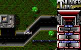 Thunderwing Atari ST Level 1
