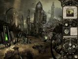 Disciples II: Dark Prophecy Windows Undead Horde - The Capital City
