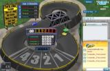 Dice Derby Browser A straight was not enough to get me into first position.