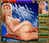 Miss World '96 Arcade Full picture uncovered