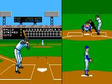 Strike Zone Baseball Arcade Ready to pitch.
