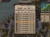 Patrician IV: Conquest by Trade Windows Trade