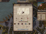 Patrician IV: Conquest by Trade Windows Buy a ship