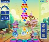 Bubble Witch Saga 2 Browser This is level 3