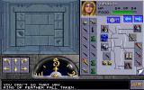 Eye of the Beholder II: The Legend of Darkmoon DOS Another day, another tower, another set of strange symbols, another inventory full of junk. This vacation has been going on for too long