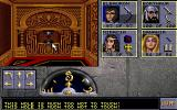 Eye of the Beholder II: The Legend of Darkmoon DOS Is it me, or does anyone else find this phrase SLIGHTLY disturbing?..