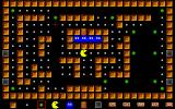 Cruncher Factory Amiga The level editor