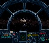 Super Star Wars: The Empire Strikes Back SNES The following stage takes us to the Millennium Falcon