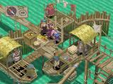 Breath of Fire IV PlayStation The northern part of the continent has a few such boat-oriented villages
