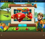 Funny Farm Browser They like to advertise their other games