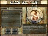 WWI: The Great War Windows choose Campaign
