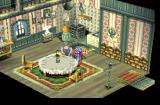 Grandia PlayStation Nice indoor locations. This here is just a no-name house in Parm