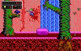 Commander Keen: Aliens Ate My Babysitter! DOS Hey! Tell me where my baby sitter is, right now! :) (EGA)