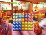 ABC Cubes: Teddy's Playground Browser Starting level 1