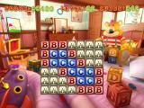 ABC Cubes: Teddy's Playground Browser Level 2