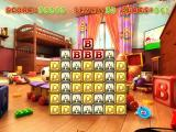 ABC Cubes: Teddy's Playground Browser Level 3