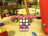 ABC Cubes: Teddy's Playground Browser No more moves!!!