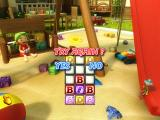 ABC Cubes: Teddy's Playground Browser Do I want to try again?