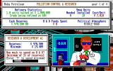 Oil Barons Amiga Throwing some cash at R&D