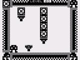 Alien Mind ZX81 Level 3