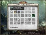 Avernum: Escape From the Pit Windows The medals screen shows all currently unlocked achievements.