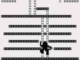 ZX80 Kong ZX81 Intro