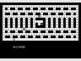 Grimm's Fairy Trails ZX81 Lets get 250 B-Lers.