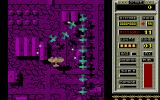 Air Supply Atari ST The first level