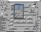 MineSweeper Amiga All done