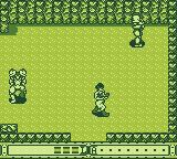 Fortified Zone Game Boy Heavy armed enemies