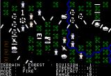 Germany 1985 Apple II Invasion Scenario