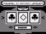 In-Between ZX81 All money lost