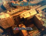 House of 1000 Doors: Serpent Flame Windows Loading screen