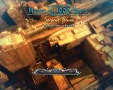 House of 1000 Doors: Serpent Flame (Collector's Edition) Windows Loading screen