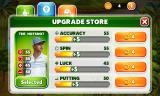 King of the Course Android Upgrade store