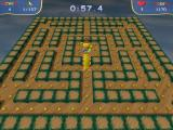 SkyMaze Windows Baby Trip: start level four