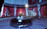 BioShock Infinite: Burial at Sea - Episode One Windows A strange performance at Cohen's